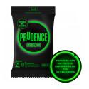 Preservativo Neon Prudence - Camisinha que Brilha no escuro