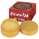 Pomada Oriental Hot Flowers - Excitante Unissex