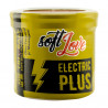 Bolinha Funcional Eletric Plus - Excitante Unissex (Pulsar) (3 unidades)