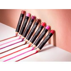Batom Lápis Color Matte