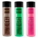Sabonete Liquido Pessini 240ml - Limpa, Perfuma e Excita