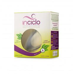 Coletor Menstrual Reutilizável Inciclo- Tam. A
