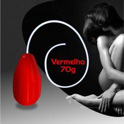 Cone (peso) para Pompoarismo - 70g