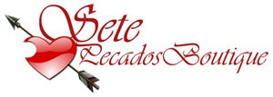 Sete Pecados Boutique